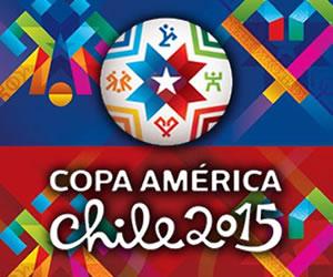 Copa América: Así será el uniforme de las selecciones en los encuentros