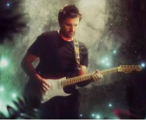 Juanes es demandado por pintor colombiano
