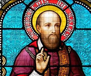 ¿Sabes a cuál santo acudir según tu profesión?