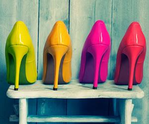 ¿Cómo prevenir mal olor en los zapatos?