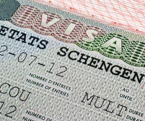 Tras la exención de la Schengen aún existen requisitos de ingreso a la UE