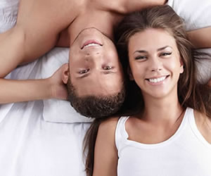 ¿Cómo saber si mi pareja miente?
