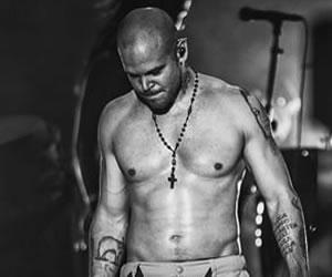 """Calle 13 lanzará video de """"el orden natural de las cosas"""""""