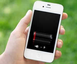 ¿Se le descarga rápido su celular? Tenga en cuenta los siguientes tips