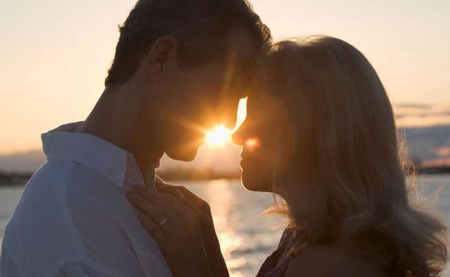 Errores fatales que cometen los hombres en una relación