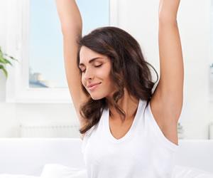Dormir mal, un peligroso detonante de enfermedades crónicas