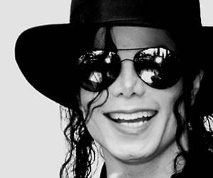 Hoy el mundo cumple seis años sin Michael Jackson