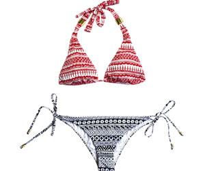 LeMar Swimwear y su colección de verano