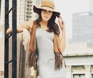 Usuarios de redes sociales piden a Paulina Vega que renuncie a Miss Universo
