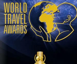 Hotel colombiano, nominado a ser el mejor de Suramérica