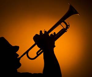 Festival Internacional de Jazz del Teatro Libre confirma artistas