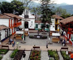 Celebra la Independencia con cierre del XIII Festival Nacional de Músicas Tradicionales