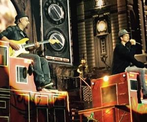 Cancelan concierto de Ricardo Arjona en Cartagena