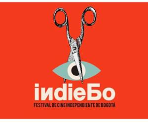 Programación completa de Indiebo en Cinema Tonalá