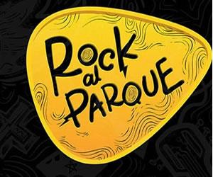 Conozca los horarios de Rock al Parque 2015