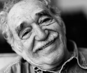 Inscipciones abiertas para curso gratuito sobre Gabriel García Márquez