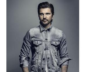Juanes se une a la campaña de apoyo a Elkin Ramírez