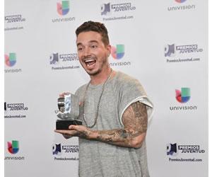 Lo que dejaron los Premios Juventud 2015