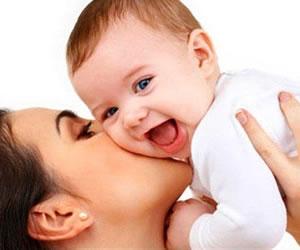 Lo que una mujer aprende al convertirse en tía