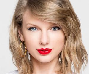 Taylor Swift lidera la lista de nominados de los MTV Video Music Awards 2015
