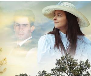 'Laura, la santa colombiana' se estrena en la televisión colombiana