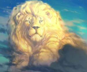 Homenaje a Cecil el león