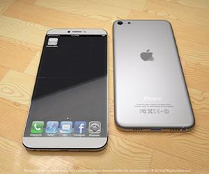 iPhone trae innovación y avances en sus nuevos dispositivos