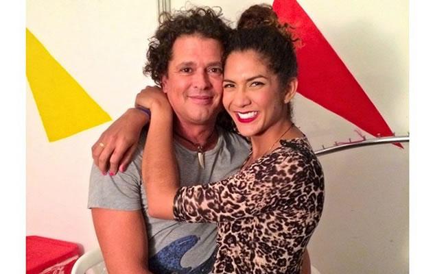 La 'Crespa Martínez' tiene la mejor cola de Colombia