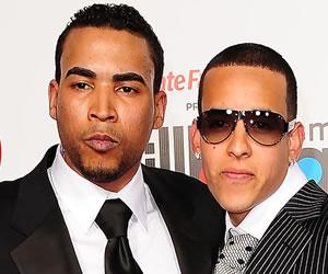 Los reyes del reggaetón harán una gira juntos
