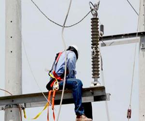 Lo que prometen en elecciones con respecto a Electricaribe