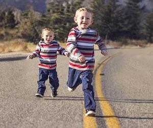 Tips para educar a tu hijo con autonomía