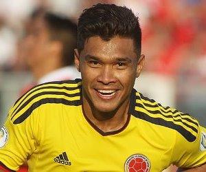 Colombia se fogueó ante Red Bulls en EE.UU.