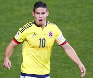 Viene el primer amistoso de Colombia a puerta cerrada