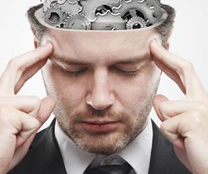 Cinco errores que cometen las personas muy inteligentes