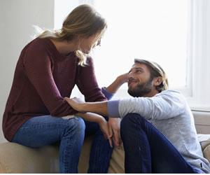 Diez consejos que toda mujer casada debe poner en práctica