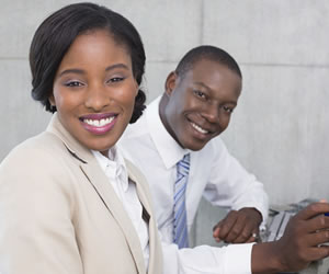 Cuatro ideas para evitar conflictos laborales