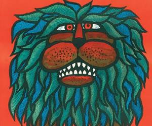 Los afiches polacos llegan al Museo de Arte Moderno de Bogotá