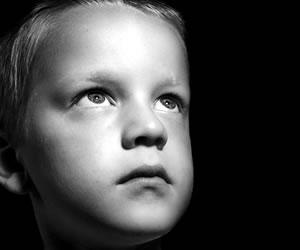 """Cómo hacer que tus hijos te obedezcan cuando les dices """"No"""""""
