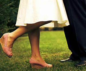 Cinco mentiras sobre el amor que siempre has creído