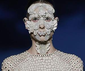 Semana de la Moda de Nueva York: Conozca las nuevas tendencias