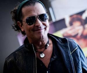 Carlos vives repetirá concierto en Barranquilla, tras problemas de sonido
