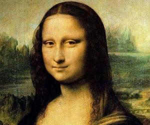 Restos de la Mona Lisa habrían sido encontrados
