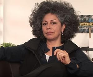 Doris Salcedo gana premio Nasher de escultura