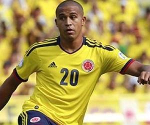 Macnelly Torres insiste en que hay que seguir sin James Rodríguez