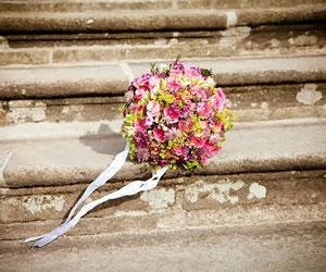 ¿Casarse después o antes de los 30?