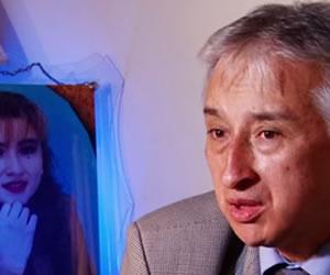 Hermano de Doris Adriana Niño rompe 18 años de silencio