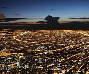 Retos de movilidad para el próximo alcalde de Bogotá