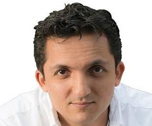Juan Pablo Gallo y Sigifredo Salazar ganaron en Risaralda
