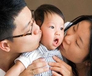 China da fin a política de hijo único y deja tener dos hijos por pareja