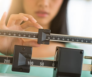 Bajar de peso empieza en la mente